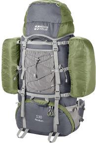 Рюкзак большой экспедиционный Nova Tour Абакан 130