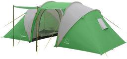 Кемпинговая палатка Greenell Космо 4 серия First Step