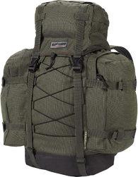 Рюкзак для охоты HunterMan Контур 75 хаки