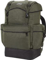 Рюкзак для охоты HunterMan Охотник 70 V3