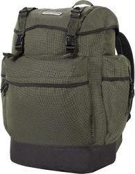 Рюкзак для охоты HunterMan Охотник 35 V3