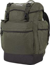Рюкзак для охоты HunterMan Охотник 50 V3