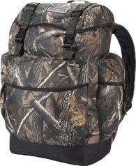 Рюкзак для охоты HunterMan Охотник 50 V3 км