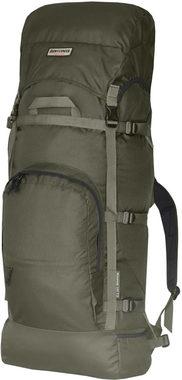 Рюкзак камуфлированный HunterMan Медведь 100 V3
