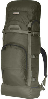 Рюкзак камуфлированный HunterMan Медведь 120 V3