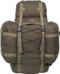 Рюкзак для охоты HunterMan Контур 50 V3