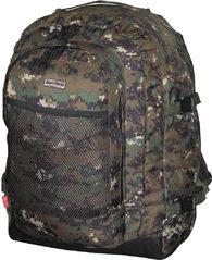 Рюкзак для ходовой охоты HunterMan Бекас 55 V3 км