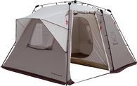 Палатка-автомат Greenell Трим 4 квик