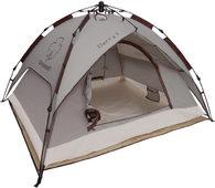 Палатка-автомат Greenell Дерри 3