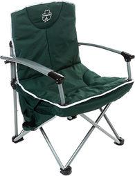 Кресло складное кемпинговое Greenell Элит FC-24
