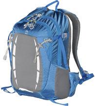 Рюкзак спортивный Nova Tour Скай 25