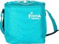 Термосумка Fiesta Blue 5 л