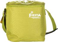 Термосумка Fiesta Green 5 л