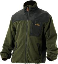 Куртка флисовая JahtiJakt Primos