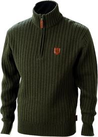 Свитер охотничий JahtiJakt Premium Knitted