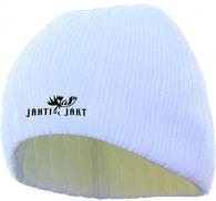 Шапка трикотажная JahtiJakt Knitted Hat