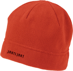 Шапка флисовая JahtiJakt Fleece Hat Premium