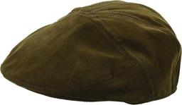 Классическая охотничья кепка JahtiJakt Six Pence Cap