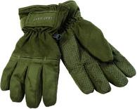 Перчатки непромокаемые JahtiJakt Tundra Green