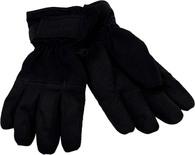 Перчатки непромокаемые JahtiJakt Tundra Black
