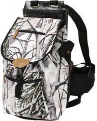 Рюкзак для охоты JahtiJakt Snow Bird Backpack