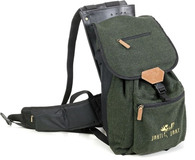 Рюкзак для охоты JahtiJakt Bird Backpack