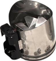 Нагнетатель для щепочниц PS600T