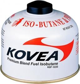 Kovea Screw Type 230г