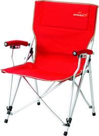 Складной туристический стул Kovea Lux Slim Chair