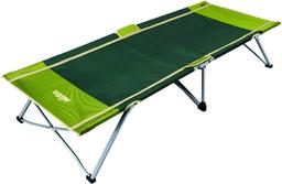 Туристическая кровать-раскладушка Kovea Super Hard Cot 2400