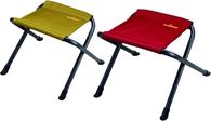 Набор складных туристических стульев Kovea Mini BBQ Chair Set
