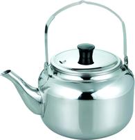 Походный чайник Kovea Stainless Kettle 4,0л