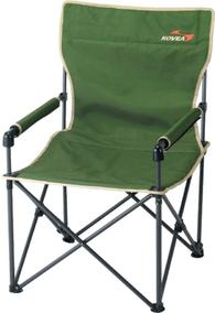 Складной туристический стул Kovea 2 Way Relax Chair