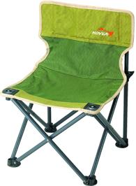 Складной туристический стул Kovea Portable Plus Chair
