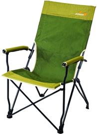 Складной туристический стул Kovea Lay Back Chair