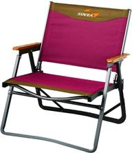 Складной туристический стул Kovea Titan Flat Chair M