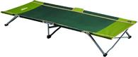 Туристическая кровать-раскладушка Kovea Low Super Hard Cot 2400
