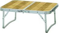 Складной туристический стол Kovea Mini Table II