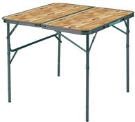 Складной туристический стол Kovea Titan Slim 2 Folding Table