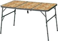 Складной туристический стол Kovea Titan Slim 3 Folding Table