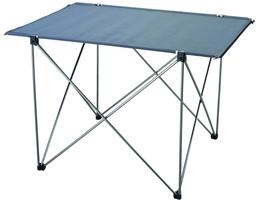 Складной туристический стол Kovea Air Light Table L