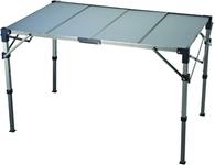 Складной туристический стол Kovea Carbon Table 4