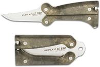 Универсальный финский нож Kupilka LC 850
