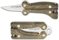 Универсальный финский нож Kupilka MC 650