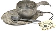 Подарочный набор посуды Kupilka Gift Box Kelo