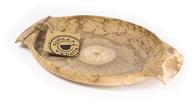 Подарочный набор финская тарелка Kupilka 44 Original