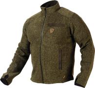 Куртка шерстяная для охоты Alaska Buffalo Woolen