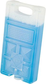 Аккумулятор холода Campingaz Freez'PackM10