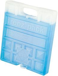 Аккумулятор холода Campingaz Freez'PackM20