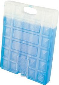 Аккумулятор холода Campingaz Freez'PackM30